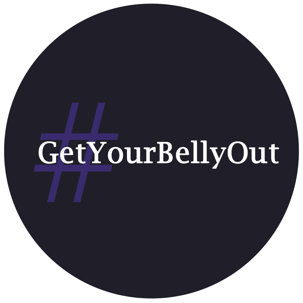 getyourbellyout